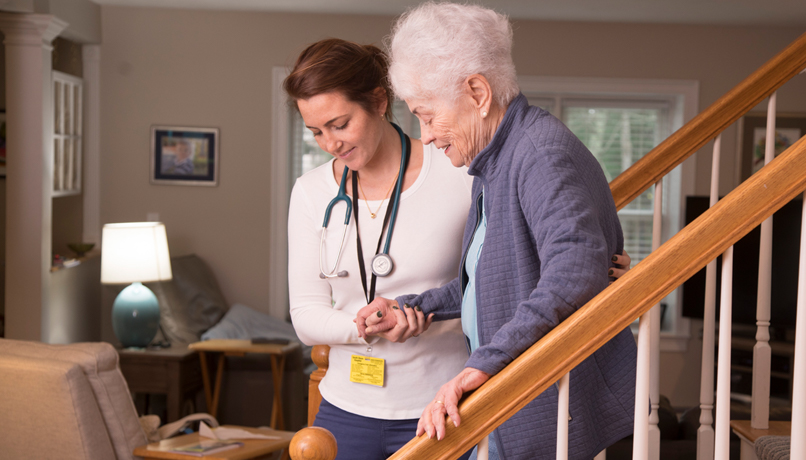 Home Instead Westminster - Home Care & Live-in Care